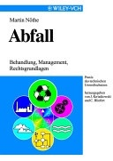 Abfall Image Cover