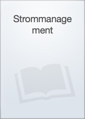Strommanagement Image Cover