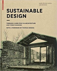 Sustainable Design Image Cover
