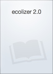 ecolizer 2.0 Image Cover